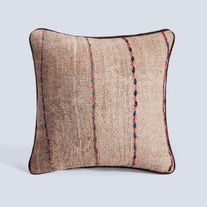 cushion designs - Lotus handicraft