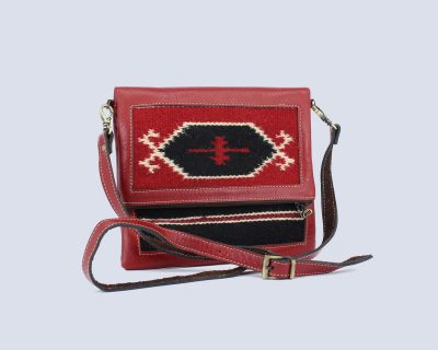Amelia Cross Body Bag