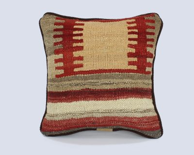 Shop Megan Cushion Cover Online- Lotus Handicraft