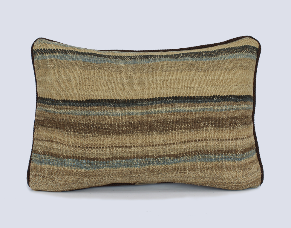 cushions online - Alice Vintage Kilim Cushion Cover